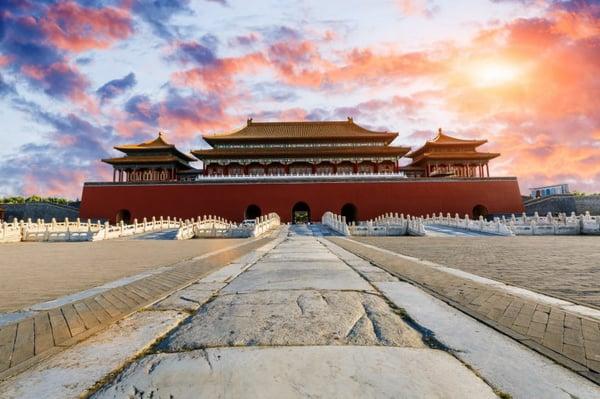Beijing-848x565