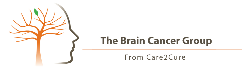 The Brain Cancer Group & Medulla